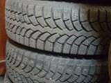 Bridgestone Blizzak spike -