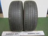 Pirelli 215 55 R16