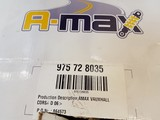 Amax Sports 864573 tuotenro