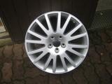 Alloy Wheel  LG-208