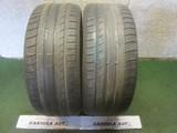 Dunlop 275 40 R21