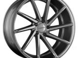 "Vossen cvt 22"" Audi Mersu"
