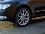 Audi Ronal