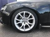 "Audi OEM  ET29 18x8.5"""