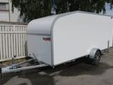 Eurowagon 4500