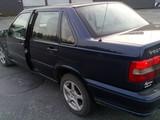 Volvo s70 2,5d  S 70