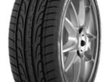 Dunlop 275 40 R21 107Y