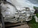 BMW 520 2.2