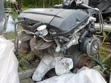 BMW 520 2.2 M54B22