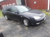 Ford  Mondeo 2.o tdci
