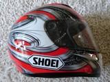Shoei  XR1000