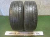 Falken 225 50 R18