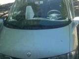 Renault Grand Espace 3