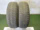Goodyear 235 75 R15