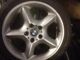 BMW Orginal E36