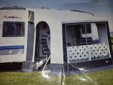 dwt Cortina 2 Etuteltta