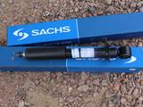 Sachs 311752