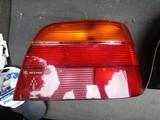 BMW 520 E39 96vm