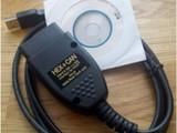 Ross-Tech Kopio VAG-COM VCDS