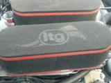 ITG JC50