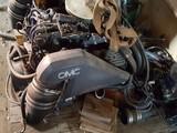 OMC OMC Cobra 4,3