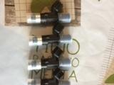Bosch ev14 630c 0280158298