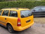 Opel Astra Farm,Sedan,Hb