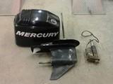 Mercury 90