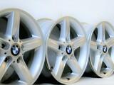 BMW Original