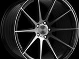 """Vertin Rf 1.3 22"""" Audi Mersu"""