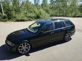 BMW  Style 257
