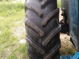 Michelin18.4-30 BIB X M18