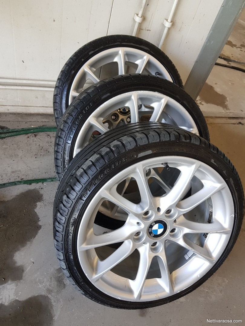 style rims item detail auto ma in bmw park offerup parts hyde