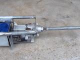 Startteri Raket