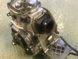 Rotax moottori Micromax