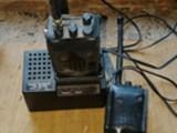 Radiopuhelimet