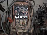 kemppi lhf-3