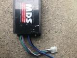 MDS HD 320 4.2