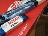 Eibach -40mm Bmw f31 - f36