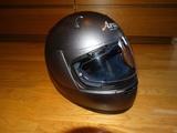 Arai Astro-R