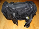 GIVI Voyager Bag