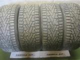 Pirelli 235 50 R18