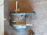 Mercruiser Alpha one