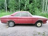 Ford 15m TS tai RS