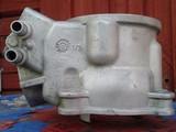 Husqvarna Sm 125