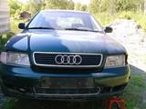 Audi 2.8
