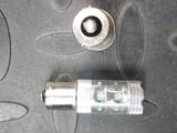 LED-polttimot Ba15S