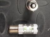 LED-polttimot BaU15S