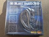 Black Diamond KBD1570G12