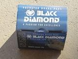 Black Diamond PP798